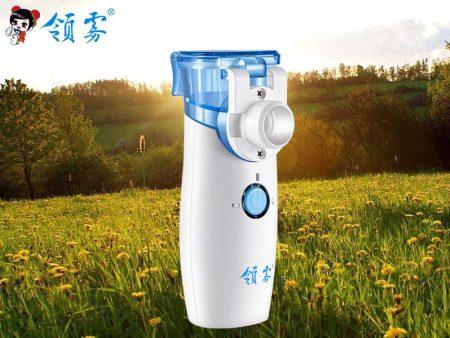 手持式霧化器代理|質量超群的微網靜音霧化器在哪買