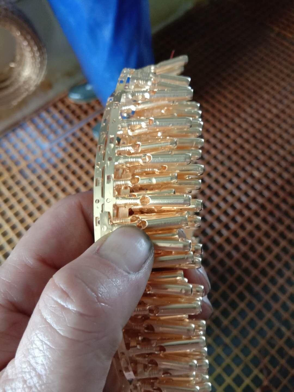 銅鈍化處理-物超所值的銅材鈍化劑惠州供應