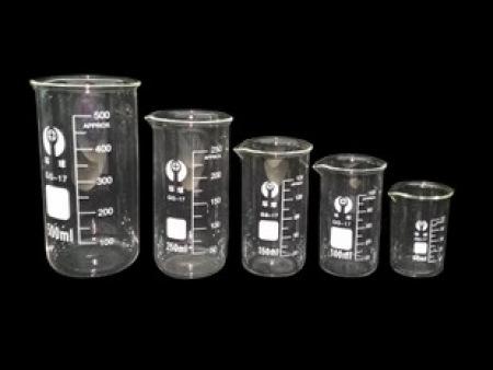 怎样正确安装和使用玻璃精馏装置?
