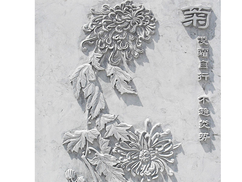 南京浮雕壁画价格-哪家公司做浮雕壁画比较专业