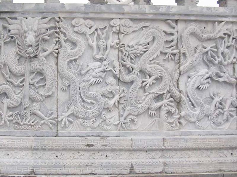衢州浮雕壁画价格-山东具有口碑的浮雕壁画厂家