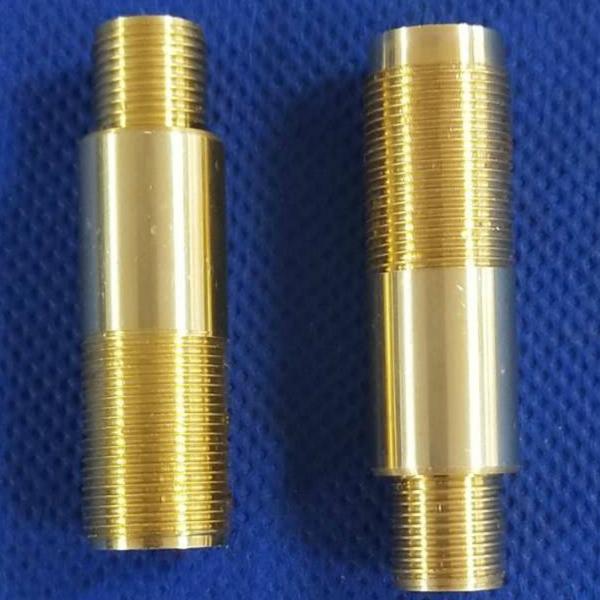 銅材表面處理 惠州好用的銅材清洗劑