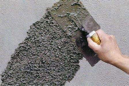 保溫砂漿廠家_出售銀川耐用的砂漿