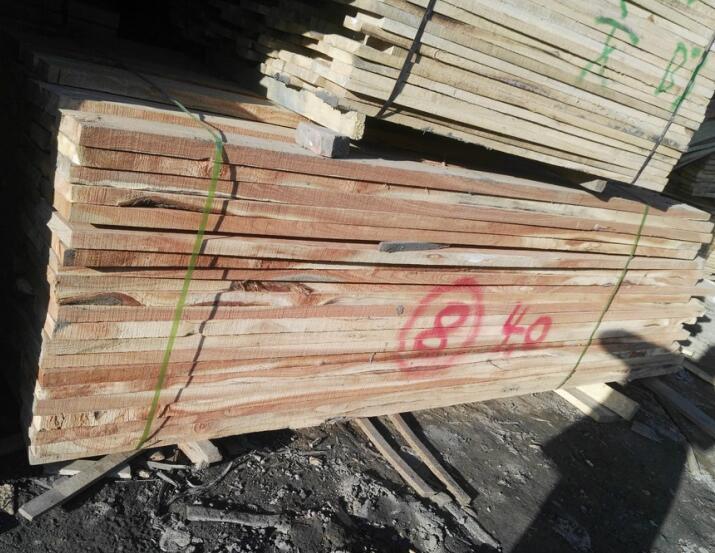 杨木板批发_漯河有性价比的苦楝木板材