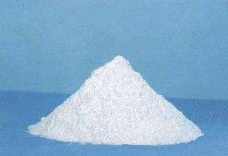 朝阳矿物绝缘氧化镁粉价格-物超所值的矿物绝缘氧化镁粉供应