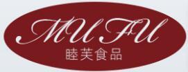 睦芙食品(上海)有限公司