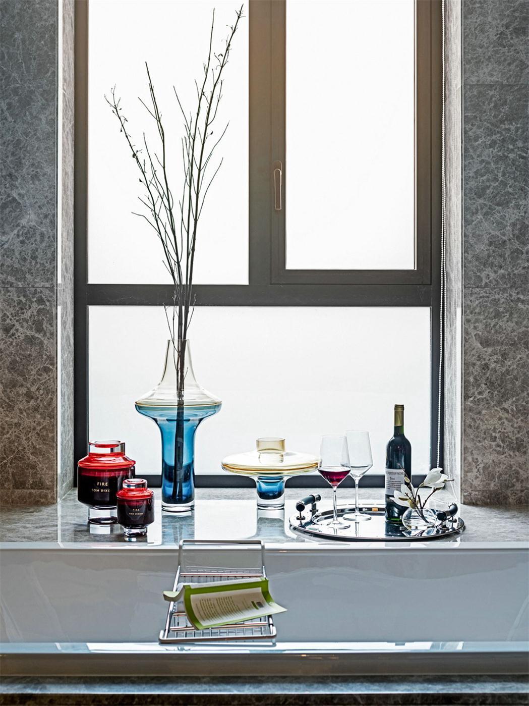 鋁塑木門窗選擇慕派鋁業|質量放心,價格合理!