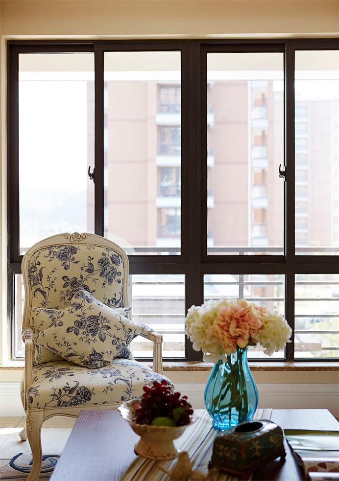 遼寧鋁塑木門窗-盤錦鋁塑木門窗廠家-鐵嶺鋁塑木門窗廠家