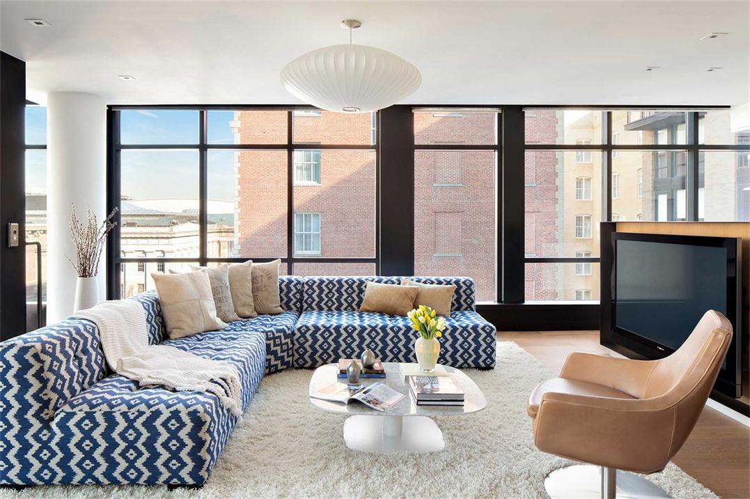 白山铝合金门窗批发-辽宁价格合理的铝合金门窗