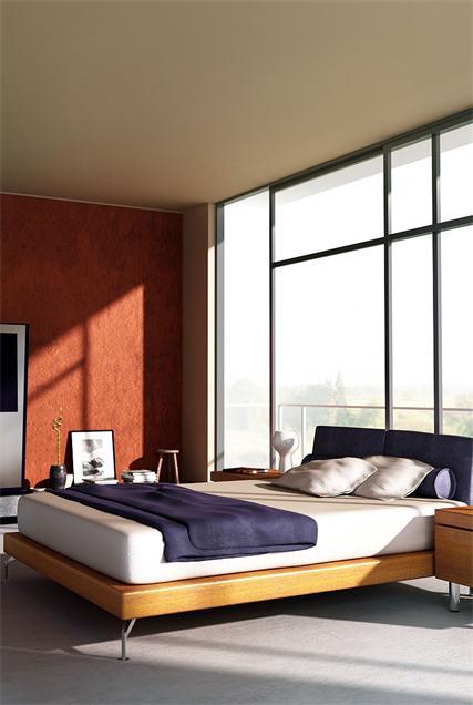 葫芦岛铝塑木门窗-大兴安岭铝塑木门窗批发
