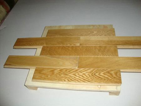 运动木地板厂家-锡林郭勒盟运动木地板-兴安盟运动木地板