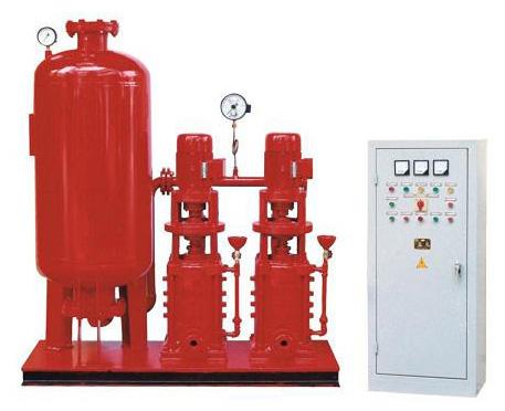 消防氣壓給水設備-鐵西區消防給水設備-于洪區消防給水設備