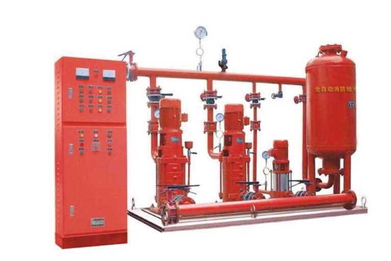 辽宁消防给水设备-本溪消防给水设备-抚顺消防给水设备