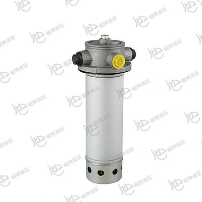 文成實惠的過濾器|崛牌液壓GP型磁性回油過濾器要怎么買