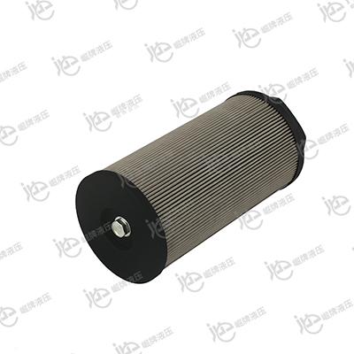 優惠的過濾器-耐用的WU XU系列吸油過濾器供銷