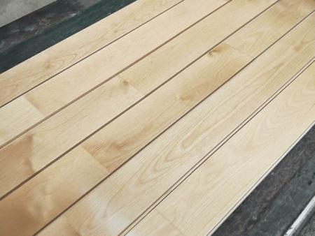 辽宁体育地板-抚顺篮球馆运动木地板-抚顺篮球馆运动木地板厂家