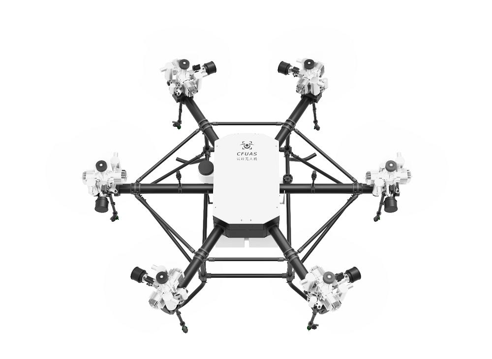 阿克苏无人机哪有卖-塔城地区好用的新疆无人机出售