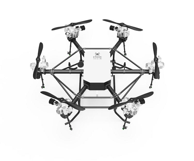 沙雅植保无人机多少钱_选购高质量的新疆无人机就选钵施然农业机械