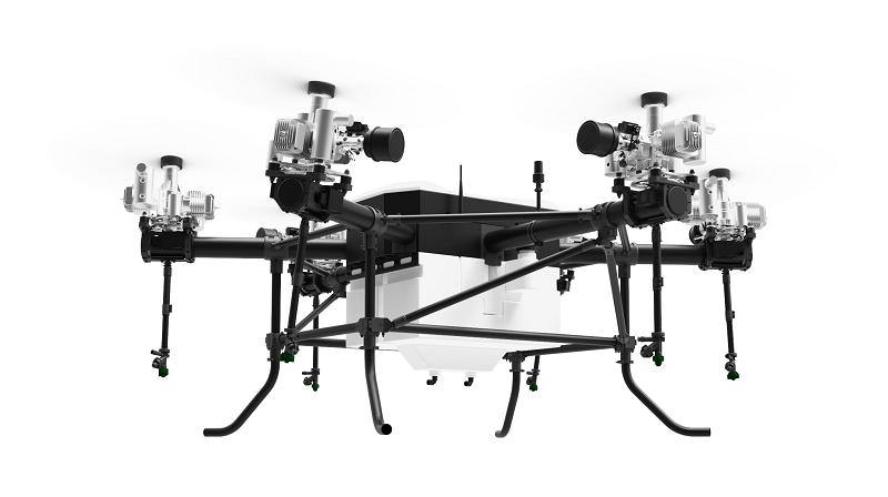 沙雅植保无人机-新疆靠谱的新疆无人机供应商是哪家