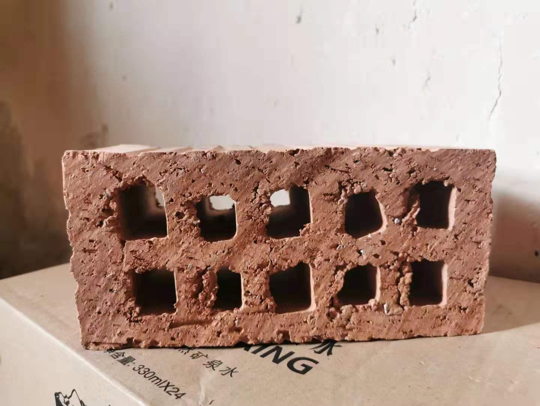 甘肅小配磚-新品小配磚市場價格