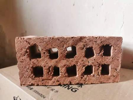 甘肃小配砖-兰州地区品质好的小配砖