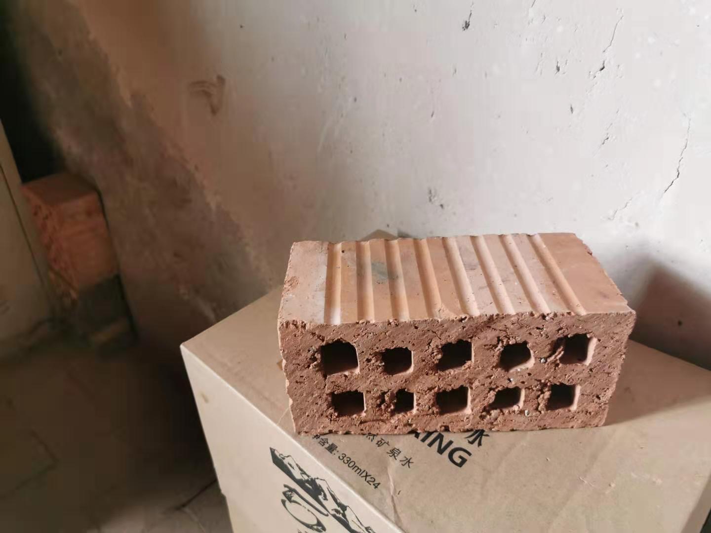 慶陽小配磚廠家-在哪里能買到質量好的小配磚