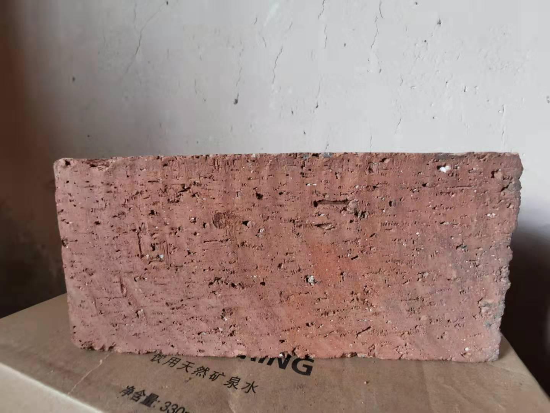 标砖_标砖价格_标砖厂家-甘肃皋兰文山第五砖厂