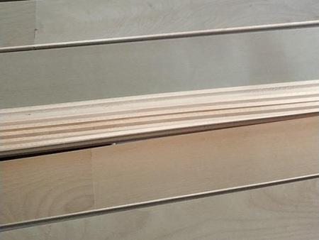 抚顺体育运动木地板_体育运动木地板-认准瑞沣