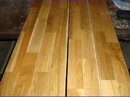 体育运动木地板报价-营口体育运动木地板