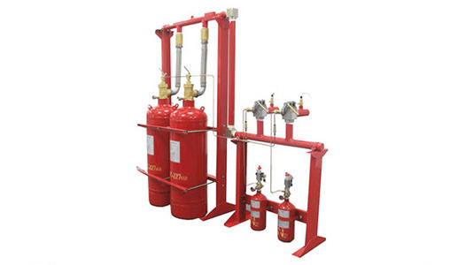 气体消防-和平区气体灭火价格-皇姑区气体灭火价格