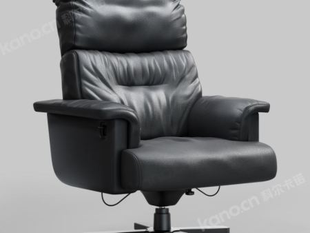 老板椅代理商-沈陽市性價比高的老板椅,認準沈陽科諾