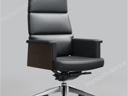 实木老板椅-供应沈阳科诺划算的老板椅