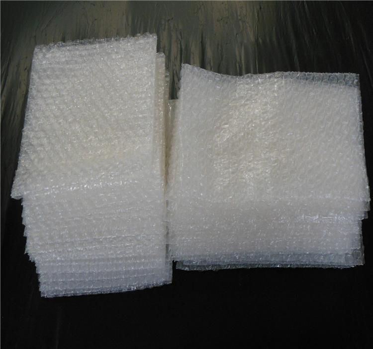 打包气泡袋厂家-品质好的气泡膜厂家批发