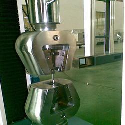 雙柱拉力試驗機-劃算的試驗機供銷