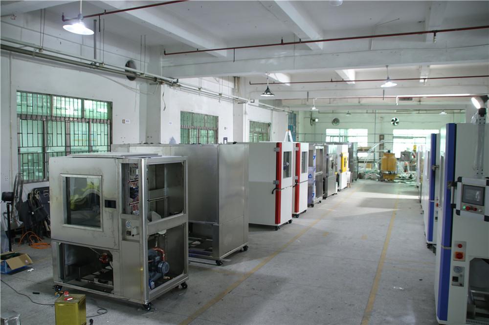 试验机定制_广州品牌好的试验机批发
