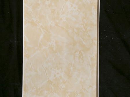 青州竹木纤维护墙板,广饶竹木纤维护墙板,竹木纤维护墙板