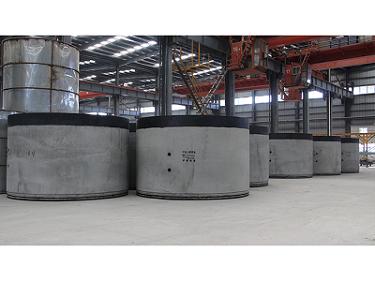 人和管业专业供应钢筋混凝土排水管|乌拉特前旗钢筋混凝土排水管