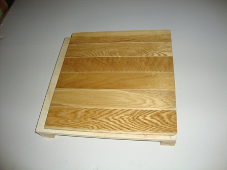 抚顺柞木运动木地板_柞木运动木地板哪家好-请选择柞木运动木地