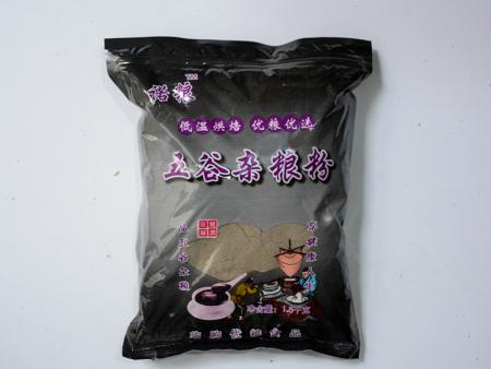 五谷豆漿原料批發廠家