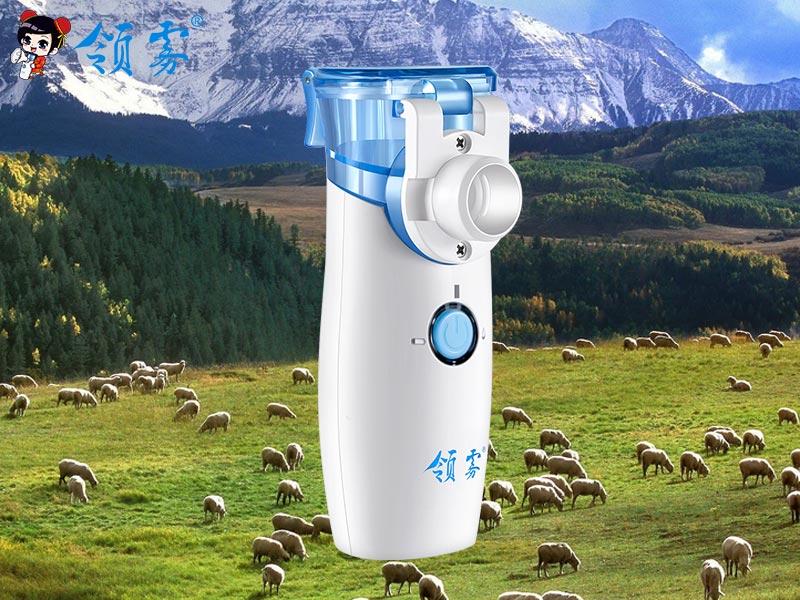 售卖儿童医用雾化器-新款儿童医用雾化器在哪可以买到