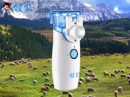 售賣兒童醫用霧化器-新款兒童醫用霧化器在哪可以買到