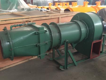 东方伟德国际betvicror矿用湿式除尘伟德国际betvicror批发厂家直销价格优惠