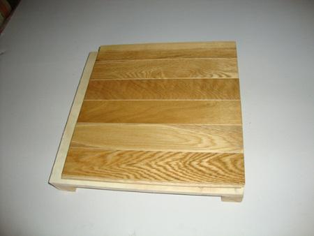 抚顺篮球馆木地板_篮球馆木地板厂家-富盛隆值得信赖
