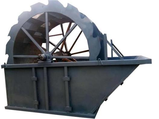 洗沙机厂家-质量优良的泉州洗沙机供应
