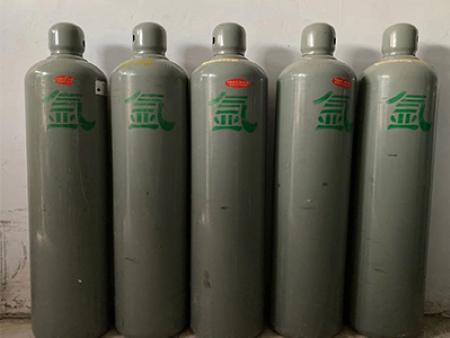 高纯氩气供货商-河南迎众化工供应纯氩