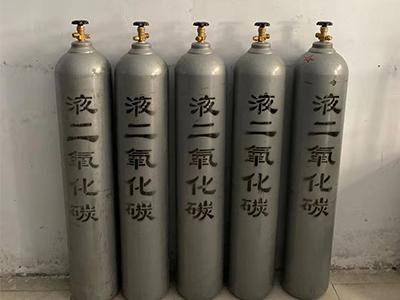 临汾高纯二氧化碳厂家-优良二氧化碳尽在河南迎众化工