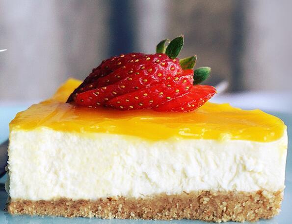 上海好的蛋糕代加工公司推荐|杭州市迷你蛋糕款式