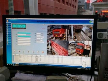 粮食收购物料管理软件|要买优惠的粮食收购系统当选衡安软件