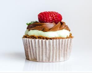 去哪找声誉好的茶歇蛋糕供应商-嘉兴蛋糕款式