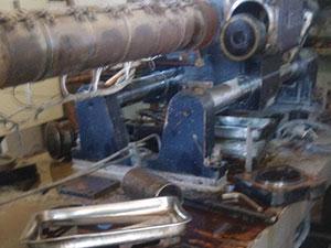 黄浦注塑机变量泵-惠州注塑机泵供应